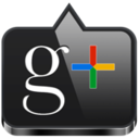 Tab for Google+