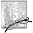 Yet Another NFO Viewer 1 0 2 free download for Mac | MacUpdate