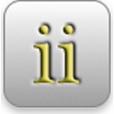 Logo for iiNetUsage