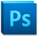 Photoshop CS5/CS5.1 Standard Multiplugin logo