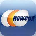 Newegg for iPad