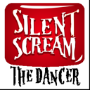 Logo for Silent Scream: The Dancer