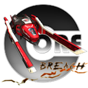 CoreBreach icon