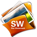 Star Watermark Ultimate logo