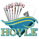 Hoyle Card Games 2012