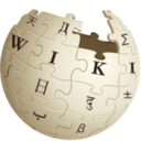 Logo for Wiki Reader