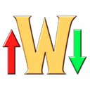 Logo for WoWStatus