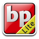 Logo for BigPicture Lite