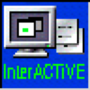 Logo for ActiveDeveloper