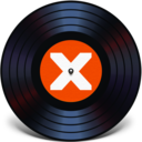 musiXmatch lyrics logo