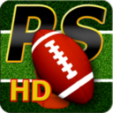Logo for PSFootball