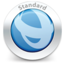 Standard Accounts logo