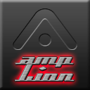 Logo for ampLion Free