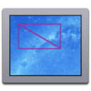 ScreenCaptCoord icon