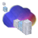 Cloud Printer logo