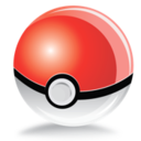 Logo for Pokedex