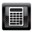 Logo for PreFlopper Poker Calculator