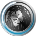 Lion Designer icon