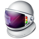 Windownaut logo