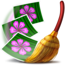 PhotoSweeper is part of saving time with photos