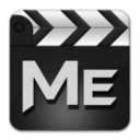 Logo for Movie Effects