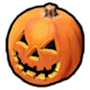 Logo for Halloween: Trick Or Treat