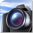 PhotoStudio Darkroom icon