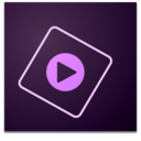 Adobe Premiere Elements 2019 logo