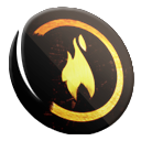Campfire Legends: The Last Act Premium Edition logo