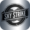 Logo for Sky Strike