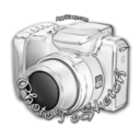 PhotoToSketch logo