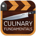 Culinary Fundamentals logo