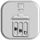 PPCtoTrash icon