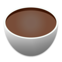 Chocolat is part of Text Editors, plain and simple