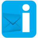 Systemi Email Extractor icon