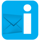 Systemi Email Extractor Lite icon