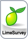 Logo for BitNami LimeSurvey Stack