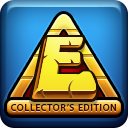 Logo for Cradle Of Egypt Collector's Edition