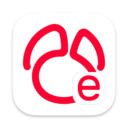 Navicat Essentials for Oracle logo