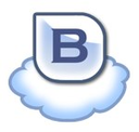 Logo for BitNami Cloud Tools