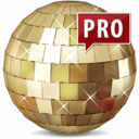 DiscoBrick Public License icon
