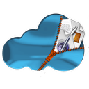 Logo for EasyCloud