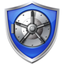 Mac App Blocker logo