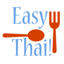 Logo for Easy Thai Cooking