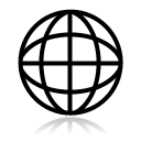 Mac IP Profiler logo
