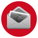 Personal Mails logo
