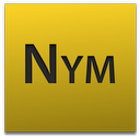 Logo for New York Minute
