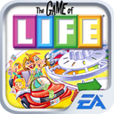 The Game of Life logo