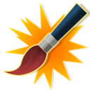 PaintSupreme icon