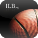 iLike Basket logo